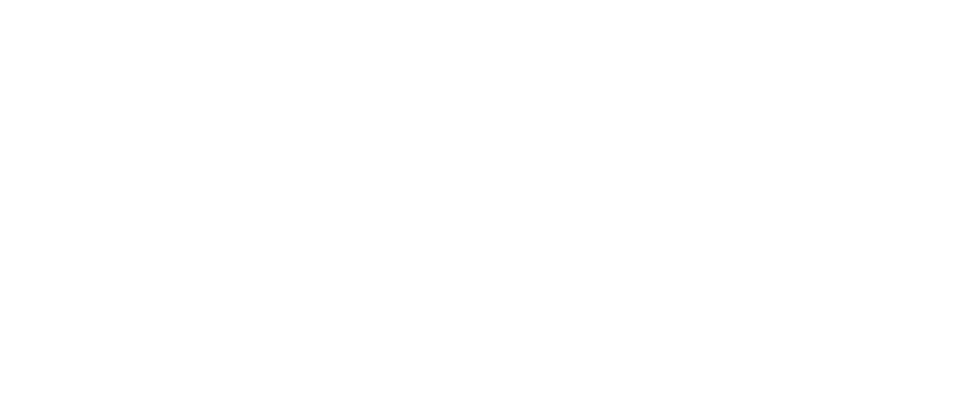 Survrying research|測量部
